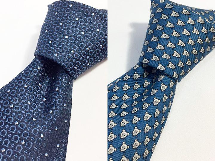 平間店で ブランドネクタイ 買取りました
